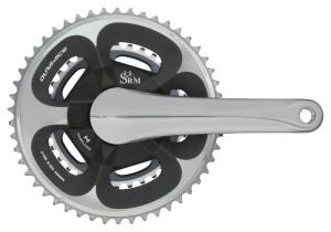 SRM 7950 Compact